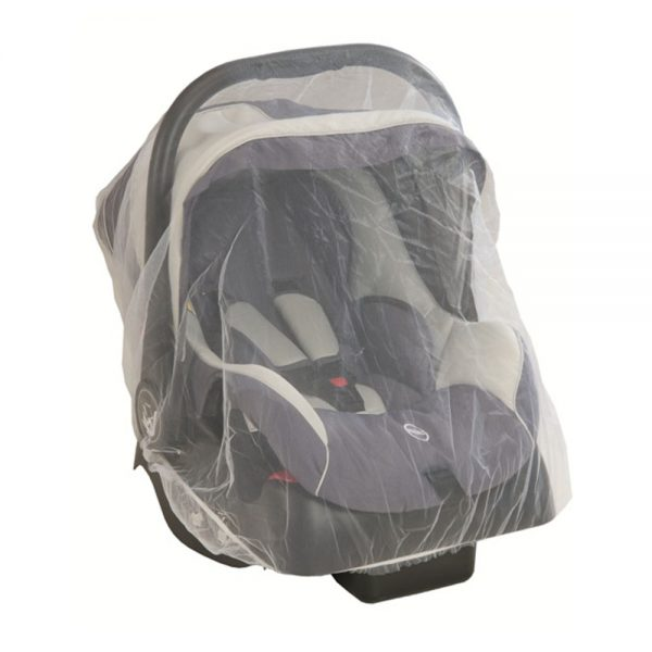 Mosquito Net For Baby Stroller Car Seat