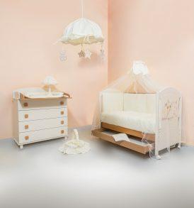 47729e7034a Κρεβάτια - Κούνιες Archives - Bebe-store.gr | όλα για το παιδί