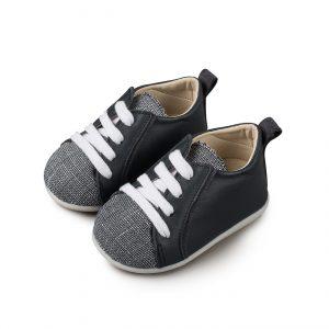 Παπούτσι PRI2051 Babywalker