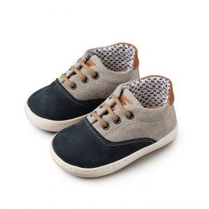 Παπούτσι EXC5067 Babywalker