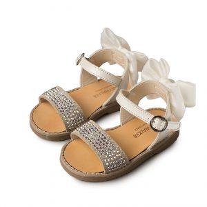 Παπούτσι LU6034 Babywalker
