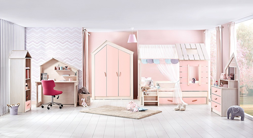 PINK HOUSE 425 1