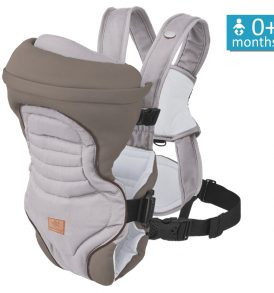 baby carrier 220 182