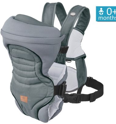 baby carrier 220 186