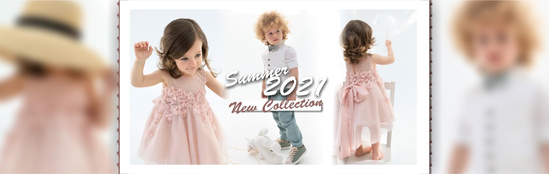 Slider Βαπτιση 2 2021