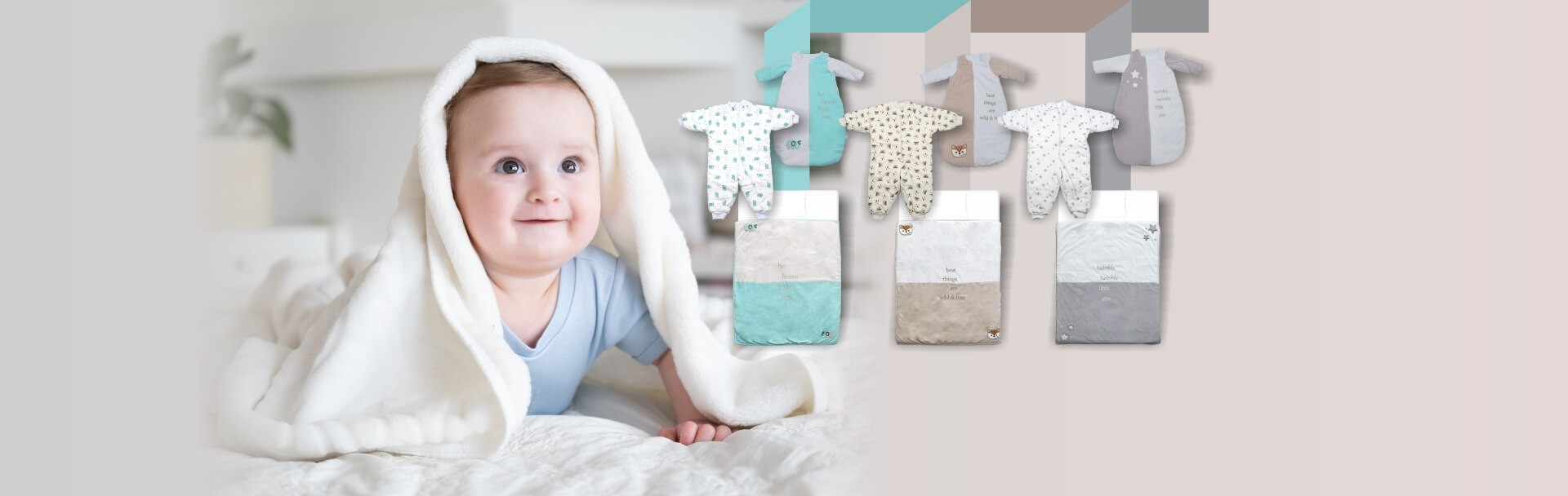 blankets cover site store